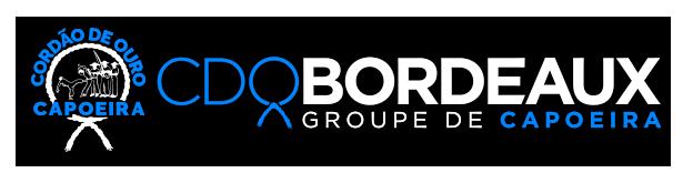 Capoeira CDO Bordeaux - Saint Médard en Jalles, Lormont, Lacanau, Le Porge